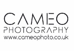Logo Cameo