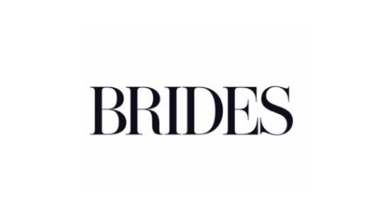 Logo Brides