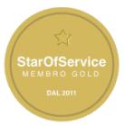 Logo StarOfService